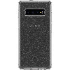 OtterBox Symmetry Series Case Stardust für Samsung Galaxy S10 Plus