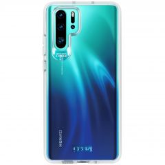 Gear4 Crystal Palace Case Transparent für das Huawei P30 Pro