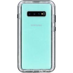 LifeProof NXT Case Schwarz für das Samsung Galaxy S10 Plus