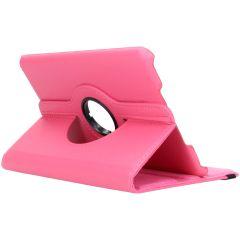 360° drehbare Schutzhülle für iPad mini (2019) / iPad Mini 4