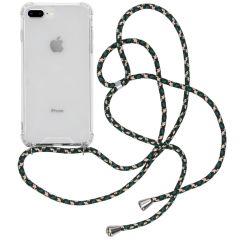 iMoshion Backcover mit Band für iPhone 8 Plus / 7 Plus