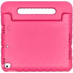 Schutzhülle Handgriff kindersicher Air 10.5 / iPad Pro 10.5