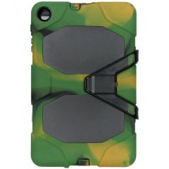 Extreme Protection Army Case Galaxy Tab A 10.1 (2019)