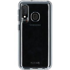 Gear4 Crystal Palace Case Transparent für das Samsung Galaxy A20e