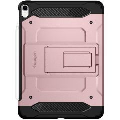 Spigen Tough Armor Tech Backcover Roségold iPad Pro 11 (2018)