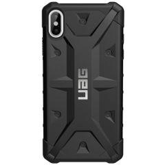 UAG Pathfinder Case Schwarz für das iPhone Xs Max
