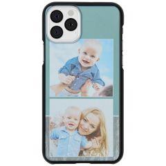 Gestalte deine eigeneiPhone 11 Pro Hardcase Hülle