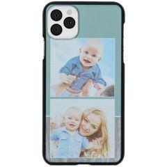 Gestalte deine eigeneiPhone 11 Pro Max Hardcase Hülle