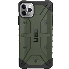 UAG Pathfinder Case Grün für das iPhone 11 Pro