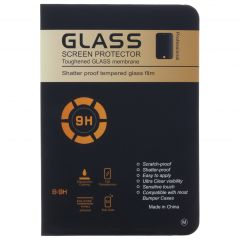 Displayschutz gehärtetem Glas Samsung Galaxy Tab Active Pro