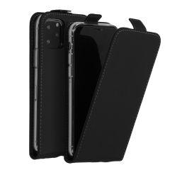 Accezz Flip Case für das iPhone 11 Pro