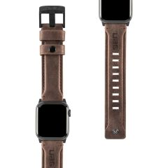 UAG Leather Strap band Apple Watch Series 1-7 / SE - 38/40mm