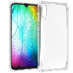 iMoshion Shockproof Case für das Samsung Galaxy A50 / A30s