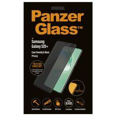 PanzerGlass Privacy Case Friendly Displayschutzfolie Galaxy S20 Plus