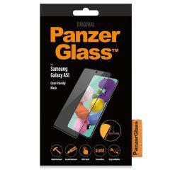 PanzerGlass Case Friendly Displayschutzfolie Samsung Galaxy A51