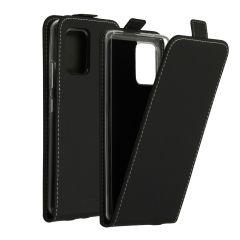 Accezz Flip Case für das Samsung Galaxy S10 Lite