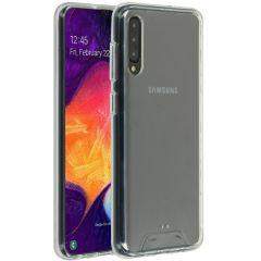 Accezz Xtreme Impact Case Transparent Samsung Galaxy A50 / A30s