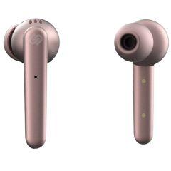 Urbanista Paris Wireless Earphones - Rosa