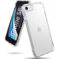 Ringke Fusion Case Transparent für das iPhone SE (2020) / 8 / 7