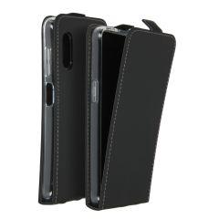 Accezz Flip Case für das Samsung Galaxy Xcover Pro