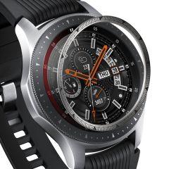 Ringke Inner Bezel Styling Watch 46mm / Gear S3 Frontier / Classic