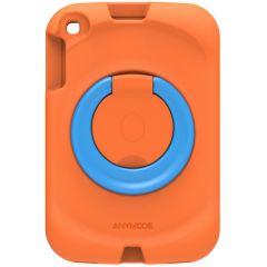 Samsung Kidscover für das Galaxy Tab A 10.1 (2019) - Orange
