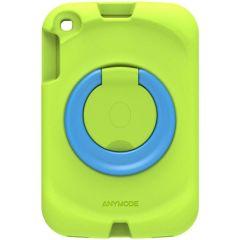 Samsung Kidscover für das Galaxy Tab A 10.1 (2019) - Grün