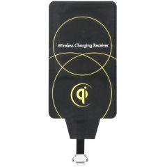 Qi Wireless Receiver für Geräte mit Lightning