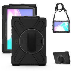 Extreme Case Shoulder Strap Samsung Galaxy Tab Active Pro