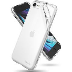 Ringke Air Case Transparent für das iPhone SE (2020) / 8 / 7