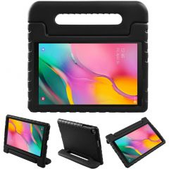 iMoshion Hülle mit Handgriff kindersicher Galaxy Tab A 10.1 (2019)