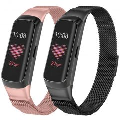 iMoshion Milanese Armband Multipack Samsung Galaxy Fit