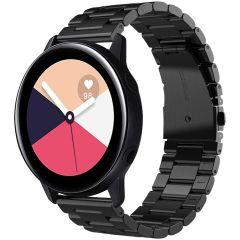 iMoshion Armband aus Stahl Galaxy Watch 40/42mm / Active 2 42/44mm