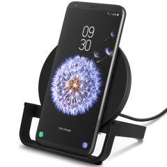 Belkin Boost↑Charge™ Wireless Charging Stand - 10W - Schwarz