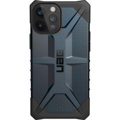 UAG Plasma Case iPhone 12 Pro Max - Blau
