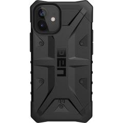 UAG Pathfinder Case iPhone 12 Mini - Schwarz