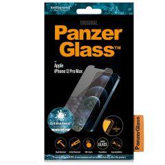PanzerGlass Displayschutzfolie für das iPhone 12 Pro Max