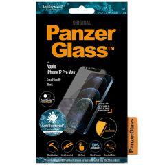 PanzerGlass CamSlider™ Screen Protector für das iPhone 12 Pro Max