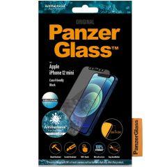 PanzerGlass Case Friendly AntiGlare Schutzfolie iPhone 12 Mini