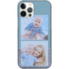 Gestalte deine eigeneiPhone 12 (Pro) Hardcase Hülle