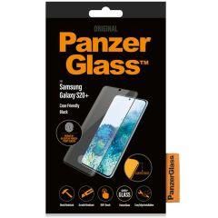 PanzerGlass Case Friendly Displayschutzfolie Samsung Galaxy S20 Plus