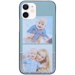 Gestalte deine eigeneiPhone 12 Mini Hardcase Hülle