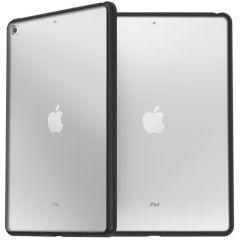 OtterBox React Backcover iPad 10.2 (2019 / / 2020) - Transparent