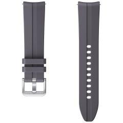 Samsung Sport Band Galaxy Watch Active 2 / Watch 3 41mm - Grau