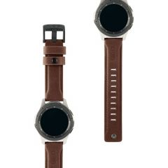 UAG Leather Strap band Watch 40/42mm/Active 2 42/44mm/Watch 3 41