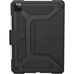 UAG Metropolis Case für das iPad Pro 12.9 (2020) - Schwarz