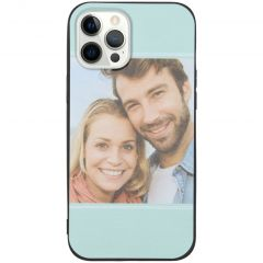 Gestalte deine eigene iPhone 12 Pro Max Gel Hülle