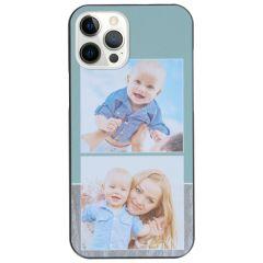 Gestalte deine eigeneiPhone 12 Pro Max Hardcase Hülle
