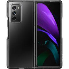 Spigen Ultra Hybrid™ Case für Samsung Galaxy Z Fold2 - Schwarz