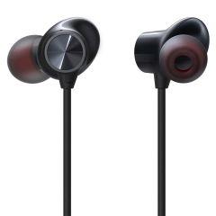OnePlus Bullets Wireless Z Earbuds - Schwarz